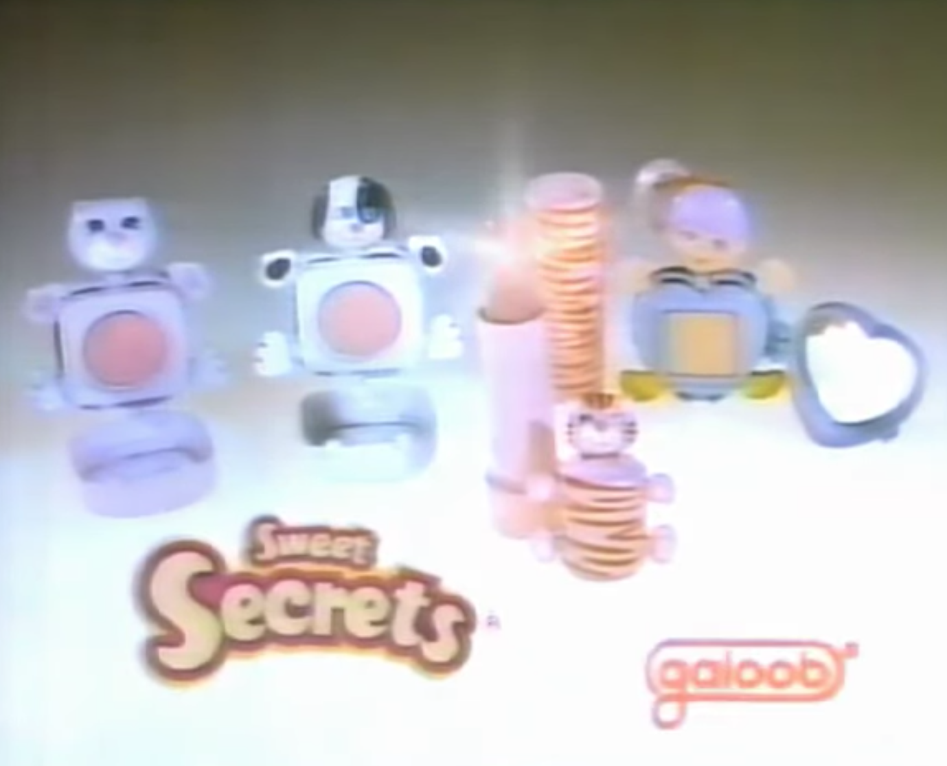 Screen Shot 2021 08 13 at 14.59.38 e1628863219559 20 Toys That Even 80s Kids Have Forgotten About