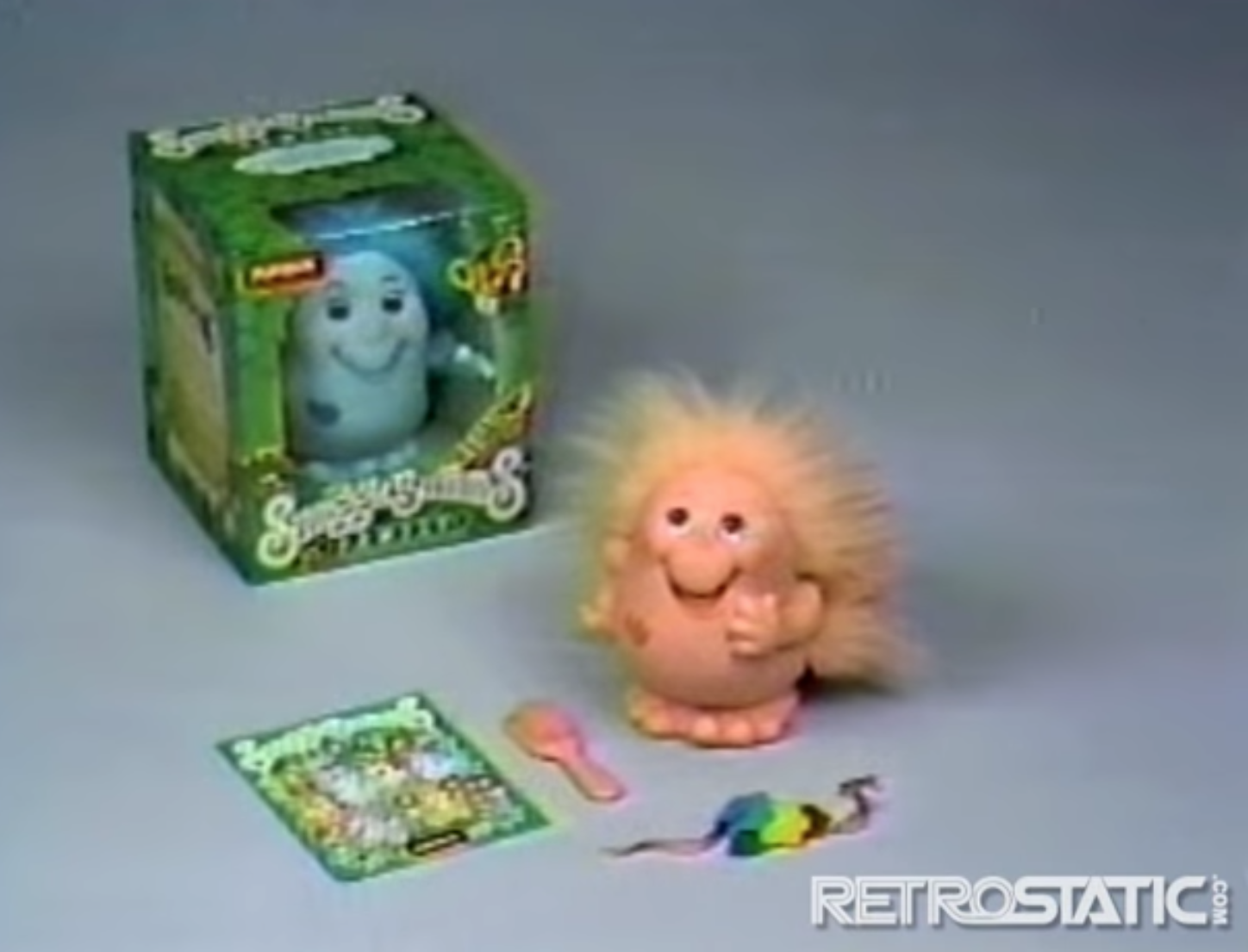 Screen Shot 2021 08 13 at 15.01.20 e1628863317959 20 Toys That Even 80s Kids Have Forgotten About
