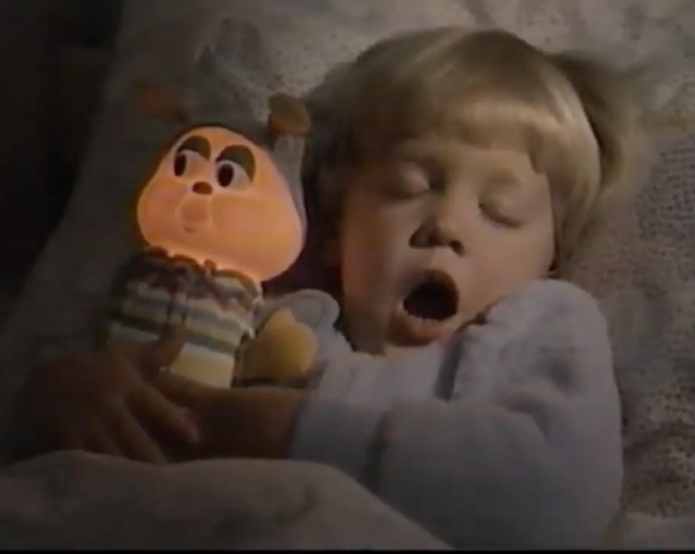 Screen Shot 2021 08 13 at 15.12.39 e1628863983190 20 Toys That Even 80s Kids Have Forgotten About