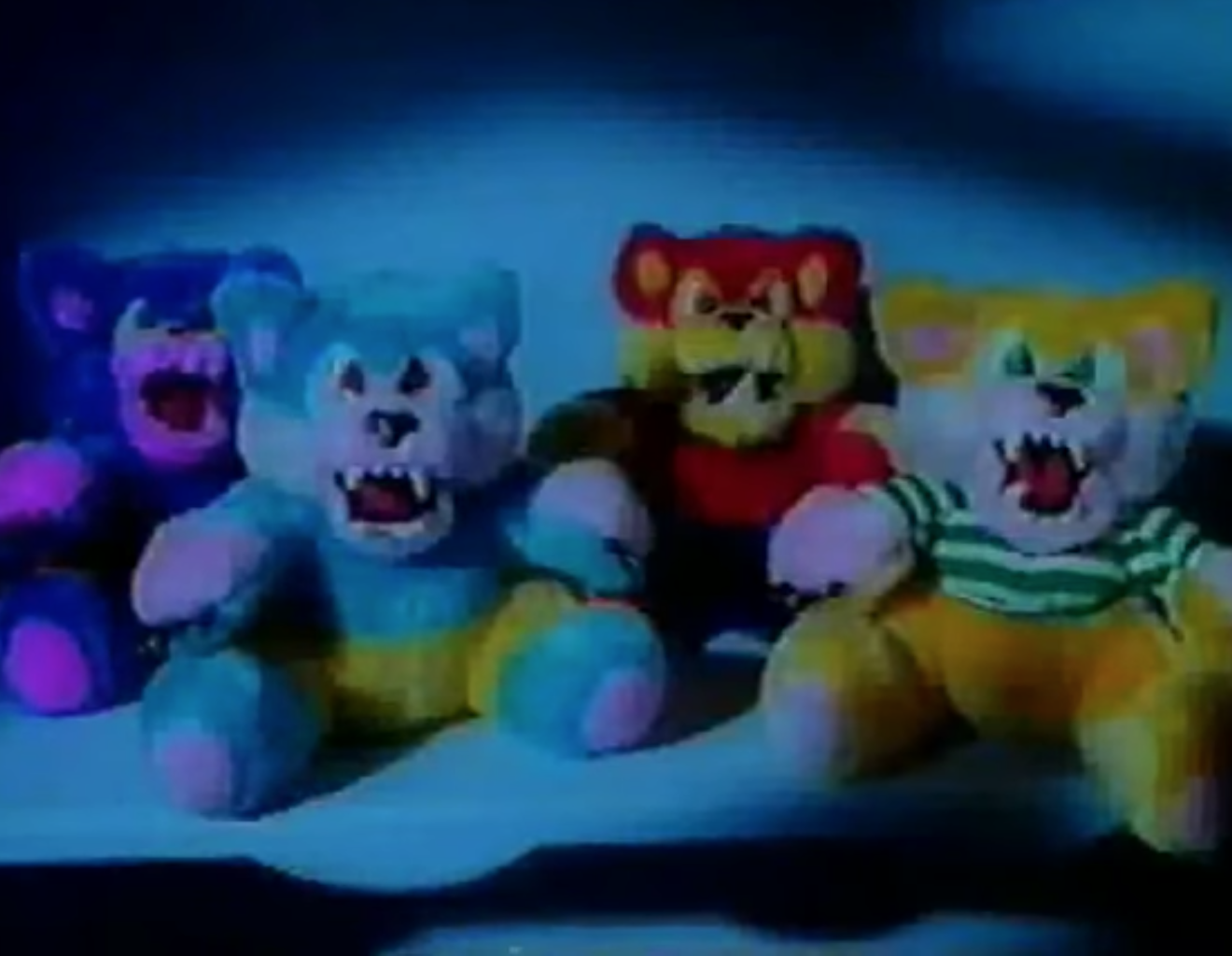 Screen Shot 2021 08 13 at 15.25.46 e1628864774826 20 Toys That Even 80s Kids Have Forgotten About
