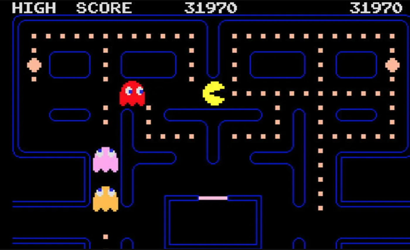 Screenshot 2021 06 11 at 10.17.28 e1623403065730 The 20 Greatest Video Games of the 1980s