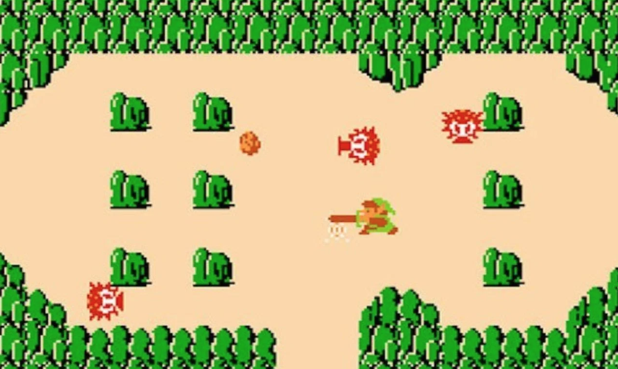 Screenshot 2021 06 11 at 10.27.20 The 20 Greatest Video Games of the 1980s