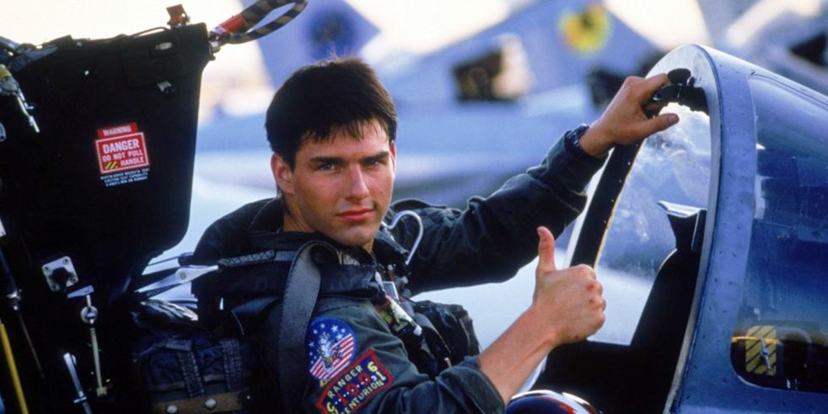 TOP1 33+ Fascinating Facts About Your Favourite 80s Films
