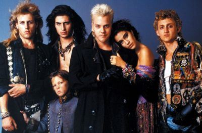 a. 33+ Fascinating Facts About Your Favourite 80s Films