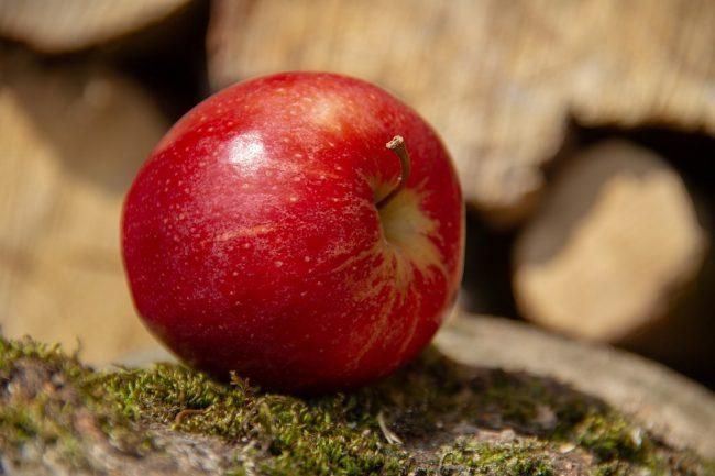 apple 3313209 960 720 15 Astonishing Scientific Facts That You Won't Believe Are True