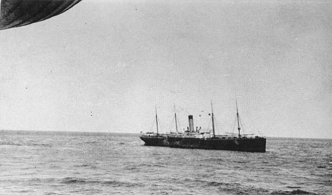 californian 25 Things You Never Knew About The Titanic