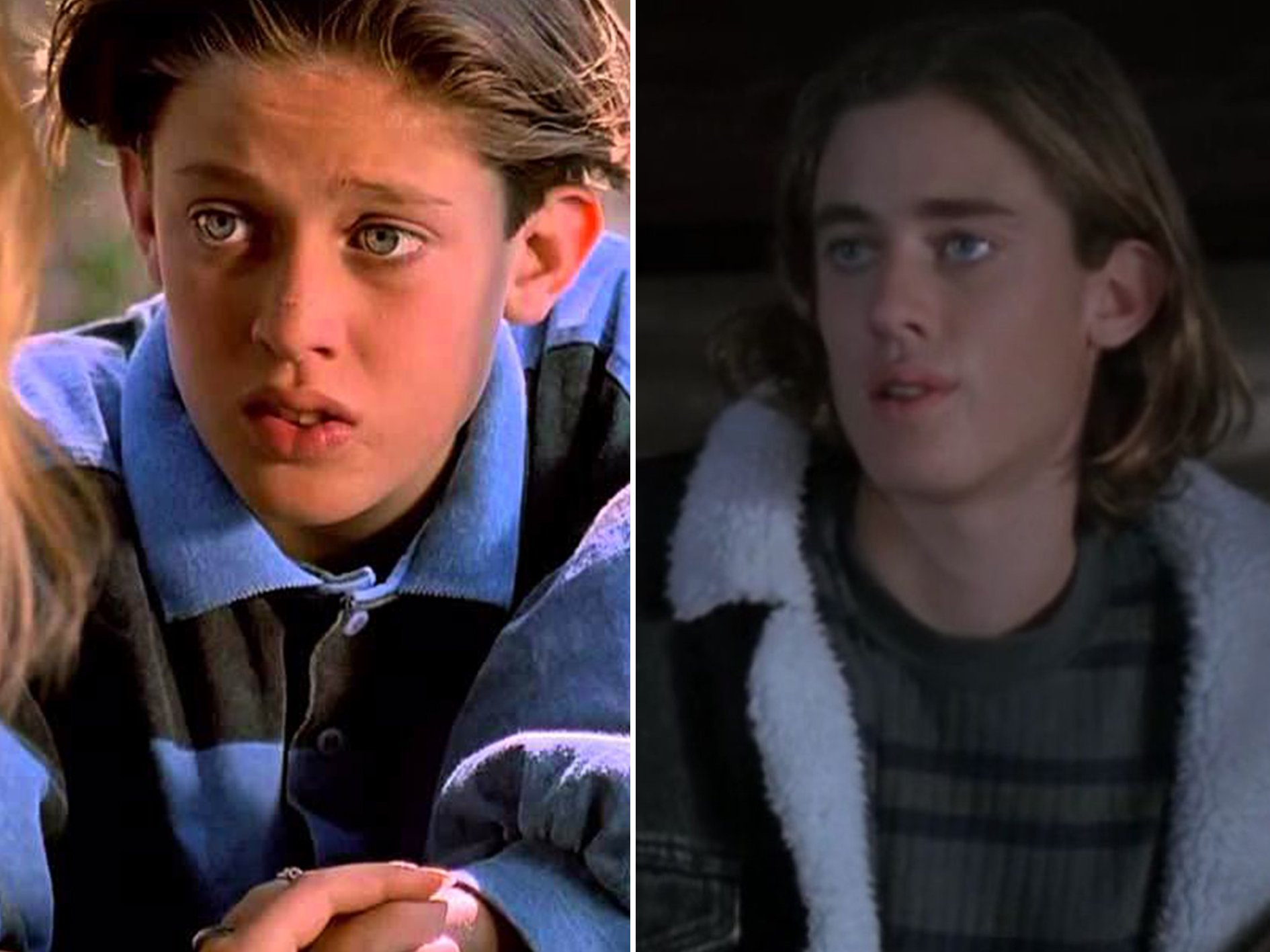 christopher pettiet 25 Child Actors Who Died Too Young