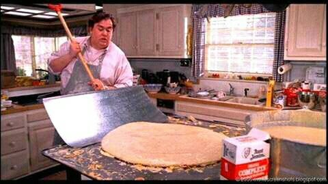 fb img 152440805927743961668222923 John Candy, A Hollywood Legend! What Are His Top Ten Films?