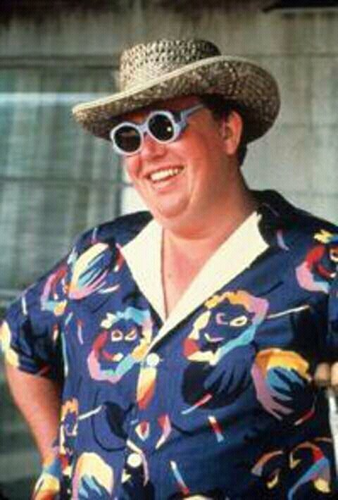 fb img 15244083928220102873517277 John Candy, A Hollywood Legend! What Are His Top Ten Films?