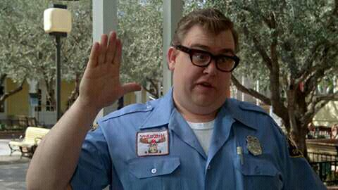 fb img 15244084631312513 2012400933 John Candy, A Hollywood Legend! What Are His Top Ten Films?