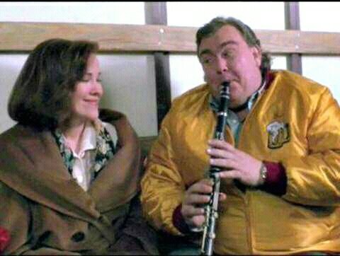 fb img 152440855343430721797256203 John Candy, A Hollywood Legend! What Are His Top Ten Films?