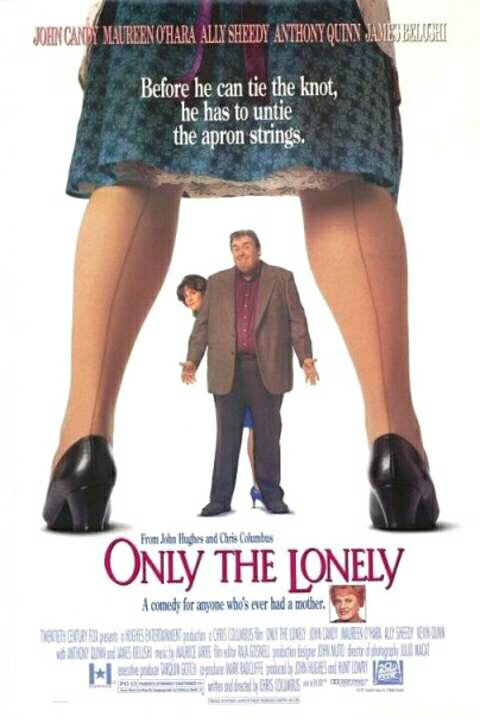 fb img 15244094160285830 1589661454 John Candy, A Hollywood Legend! What Are His Top Ten Films?