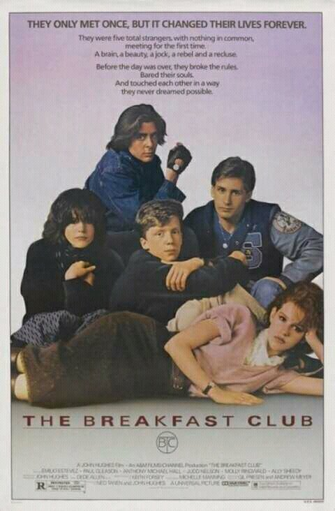 fb img 15245722200621237 1777931690 The Top Ten 80s Films By Legendary Filmmaker John Hughes!