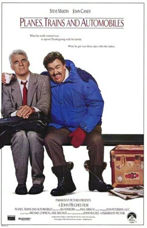 fb img 152457224108888781718141538 The Top Ten 80s Films By Legendary Filmmaker John Hughes!