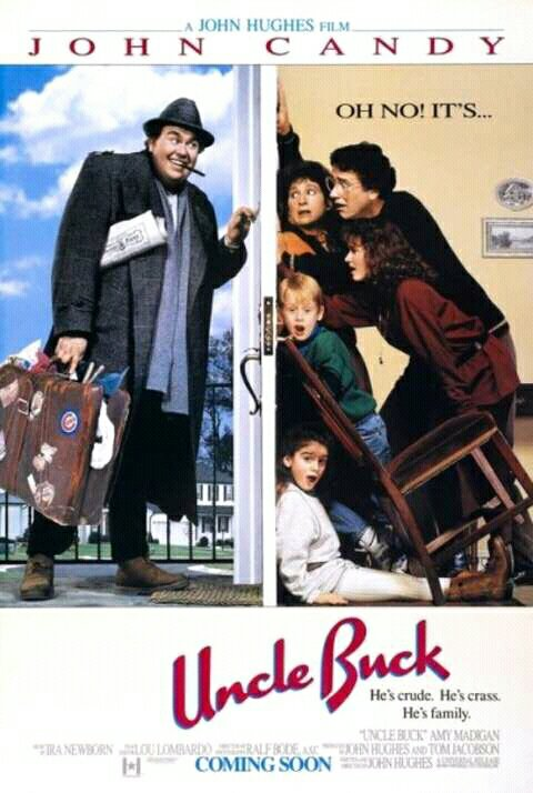 fb img 15245722594536897 338450972 The Top Ten 80s Films By Legendary Filmmaker John Hughes!