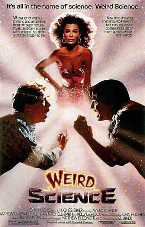 fb img 152457244938829821495629471 The Top Ten 80s Films By Legendary Filmmaker John Hughes!