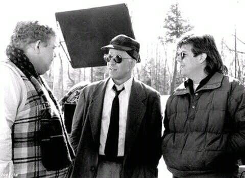 fb img 15245725100317203 1623091727 The Top Ten 80s Films By Legendary Filmmaker John Hughes!