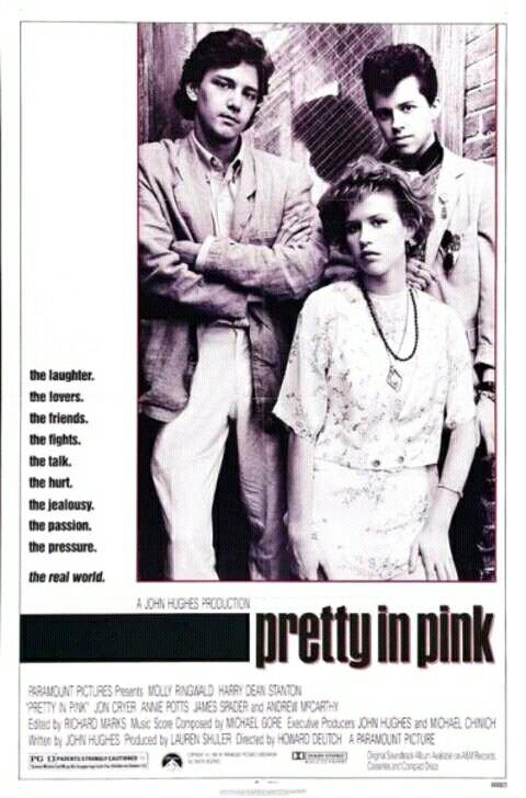 fb img 15245726479655117 1016788651 The Top Ten 80s Films By Legendary Filmmaker John Hughes!