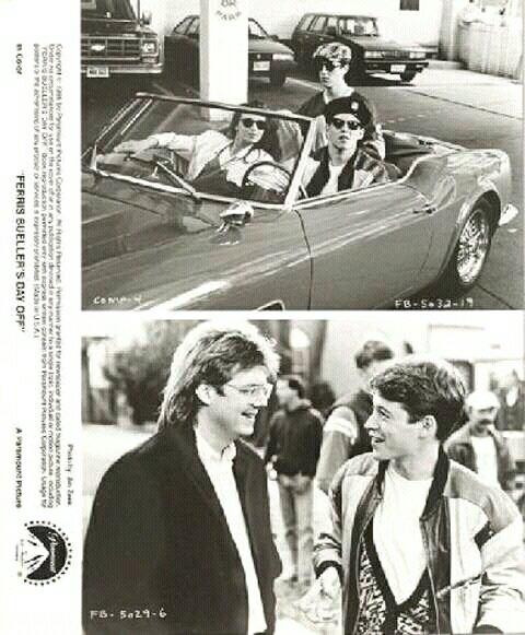 fb img 15245726922800778 1175904759 The Top Ten 80s Films By Legendary Filmmaker John Hughes!