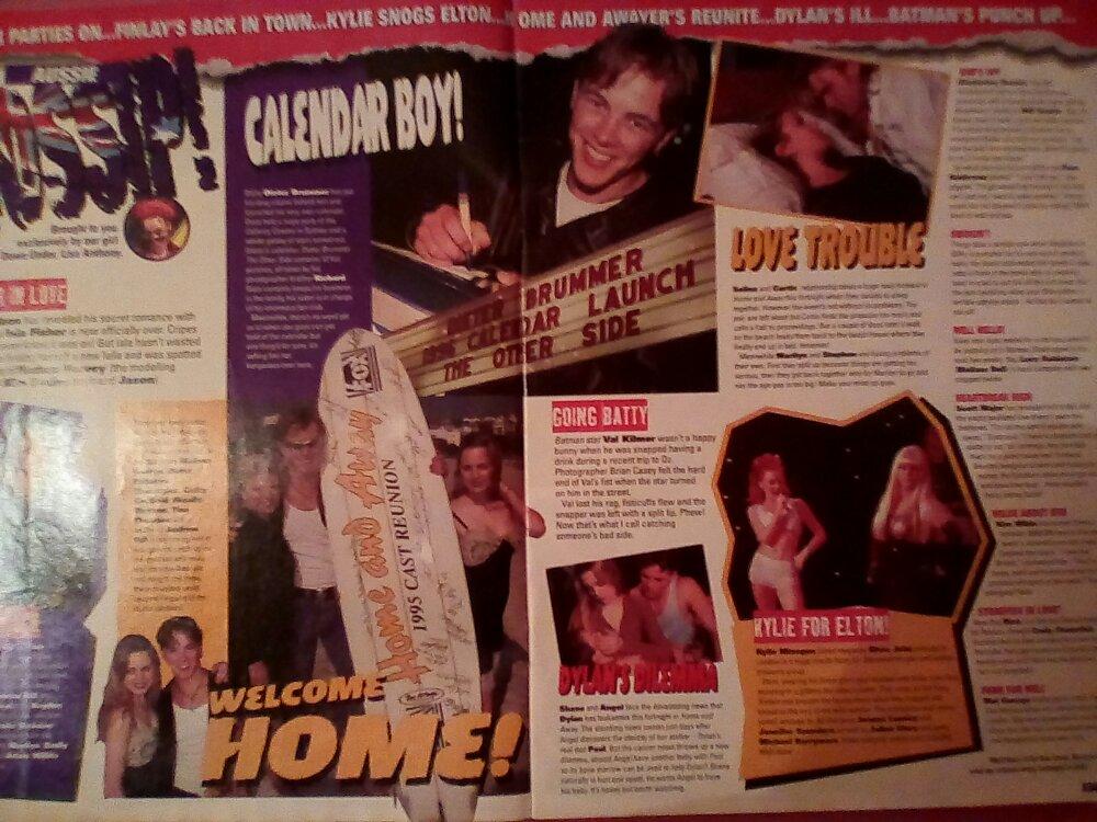 img 20180421 2121481848568952 Big! What Gossip Was Inside This Showbiz Magazine in 1995?