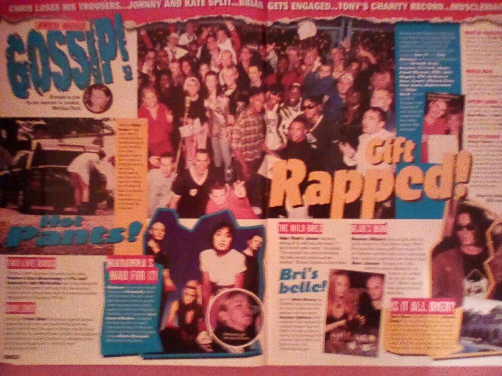 img 20180421 212221562359760 Big! What Gossip Was Inside This Showbiz Magazine in 1995?