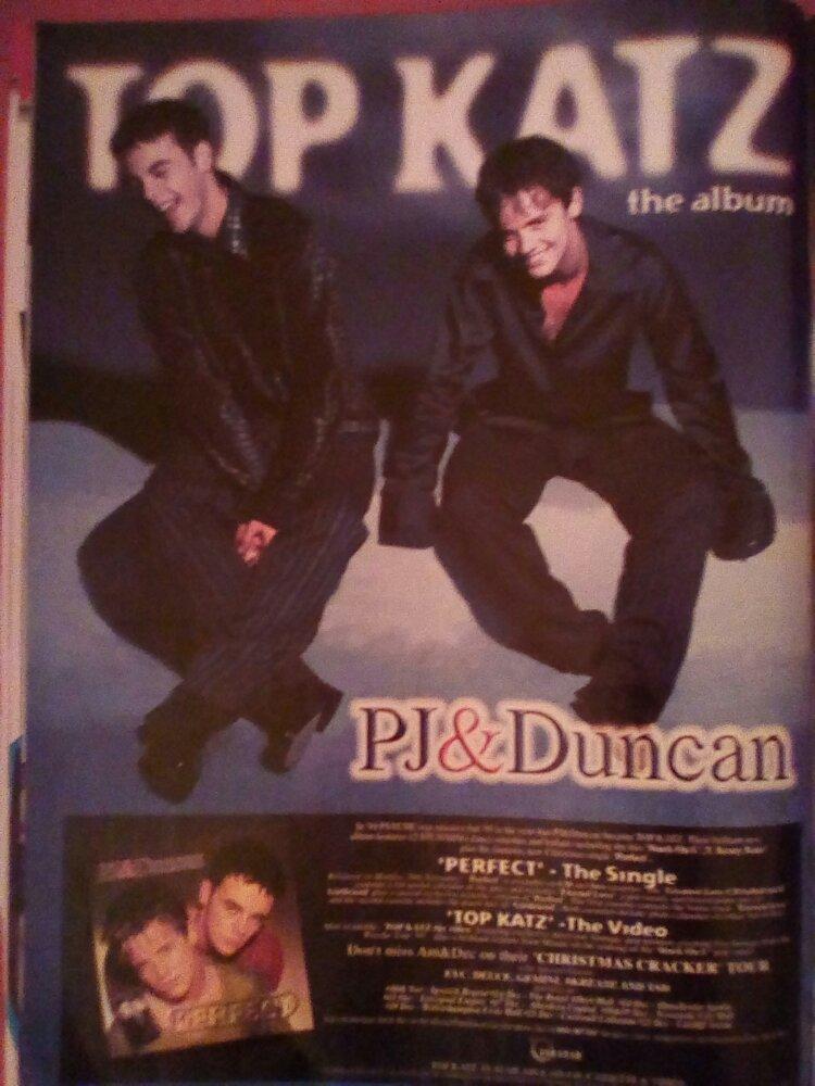 img 20180421 212343 1600094569 Big! What Gossip Was Inside This Showbiz Magazine in 1995?