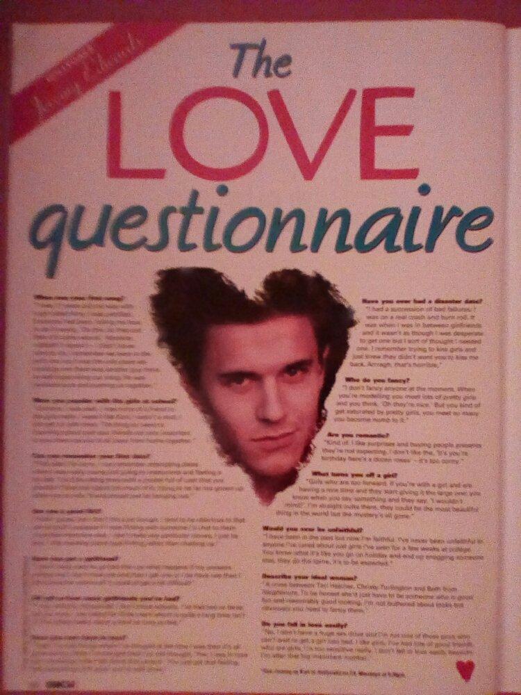 img 20180421 212643 152003985 Big! What Gossip Was Inside This Showbiz Magazine in 1995?