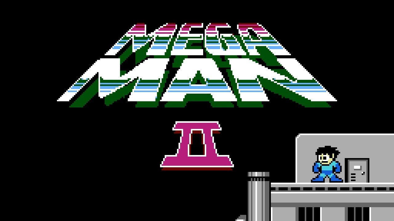 maxresdefault 5 The 20 Greatest Video Games of the 1980s