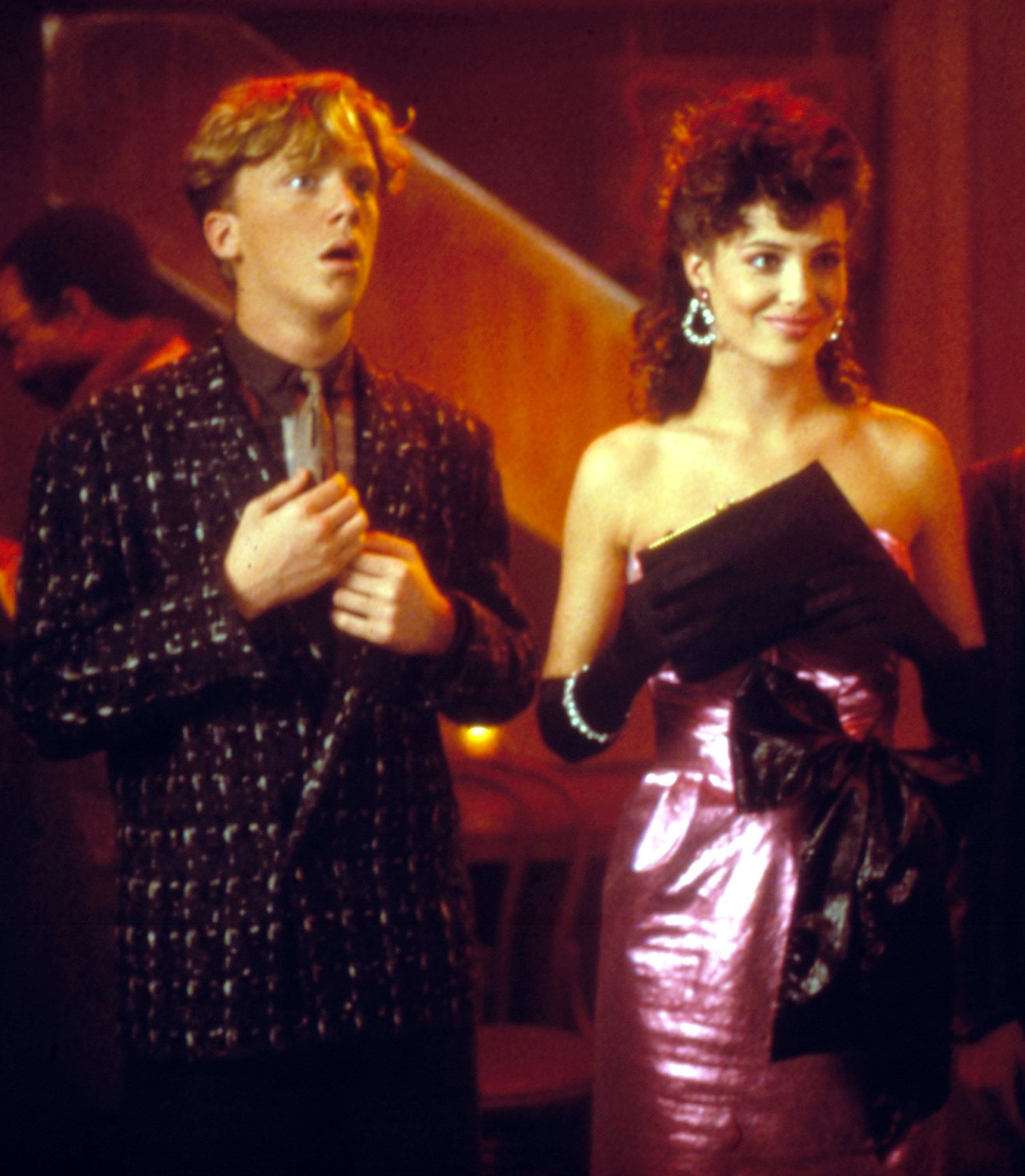 movies weird science 20 Things You Probably Didn't Know About Ferris Bueller's Day Off