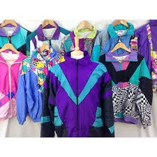 shell 12 Unforgettable Fashion Hits and Misses From Our Childhood
