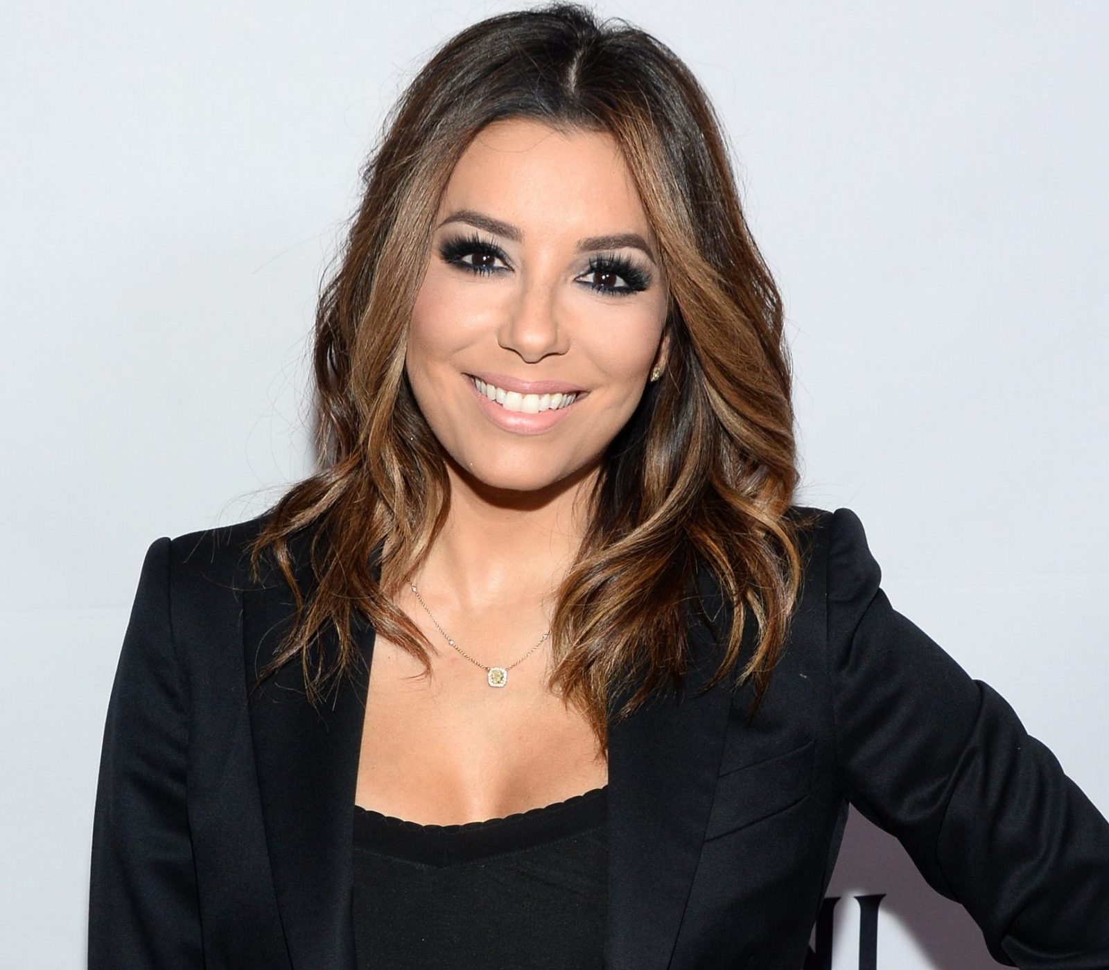 070716 eva longoria 2000 e1614696722585 25 Things You Didn't Know About Magnum, P.I.