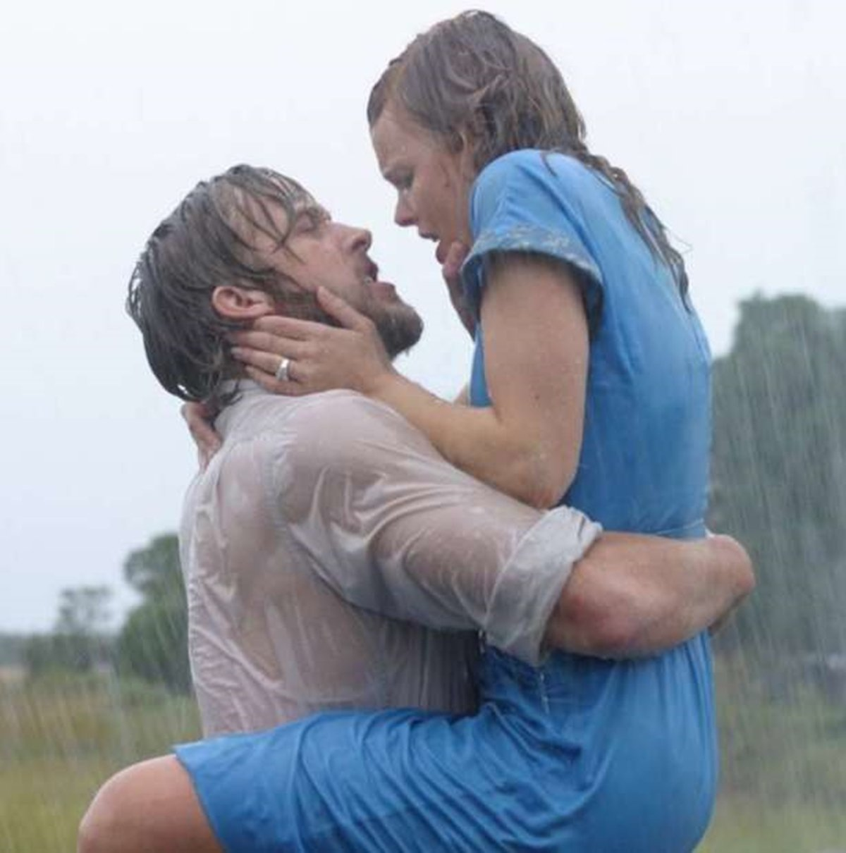 1 3 21 Film Couples Who Hated Each Other In Real Life