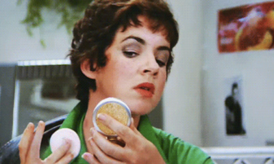 1. 1 20 Interesting Facts You Never Knew About Grease