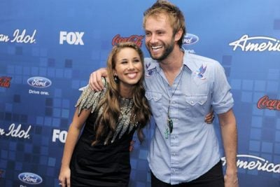 1. 22 What Happened To Your Favourite Contestants From American Idol?