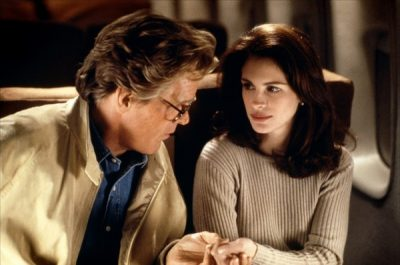 1. 4 21 Film Couples Who Hated Each Other In Real Life