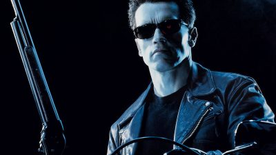 1. 42 30 Things You May Have Missed In Terminator 2: Judgment Day