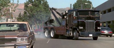 1. 44 30 Things You May Have Missed In Terminator 2: Judgment Day