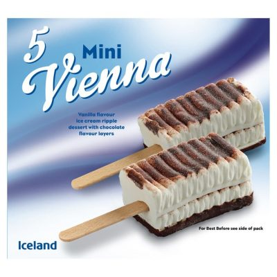 1. 7 Iceland Are Now Selling This Popular Ice Cream On A Stick