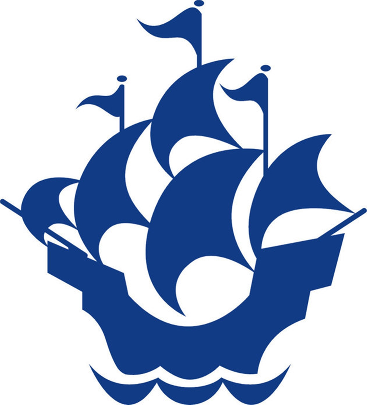 1 12 Interesting Facts About Blue Peter