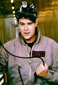 10 22 The Untold Truth About Dan Aykroyd