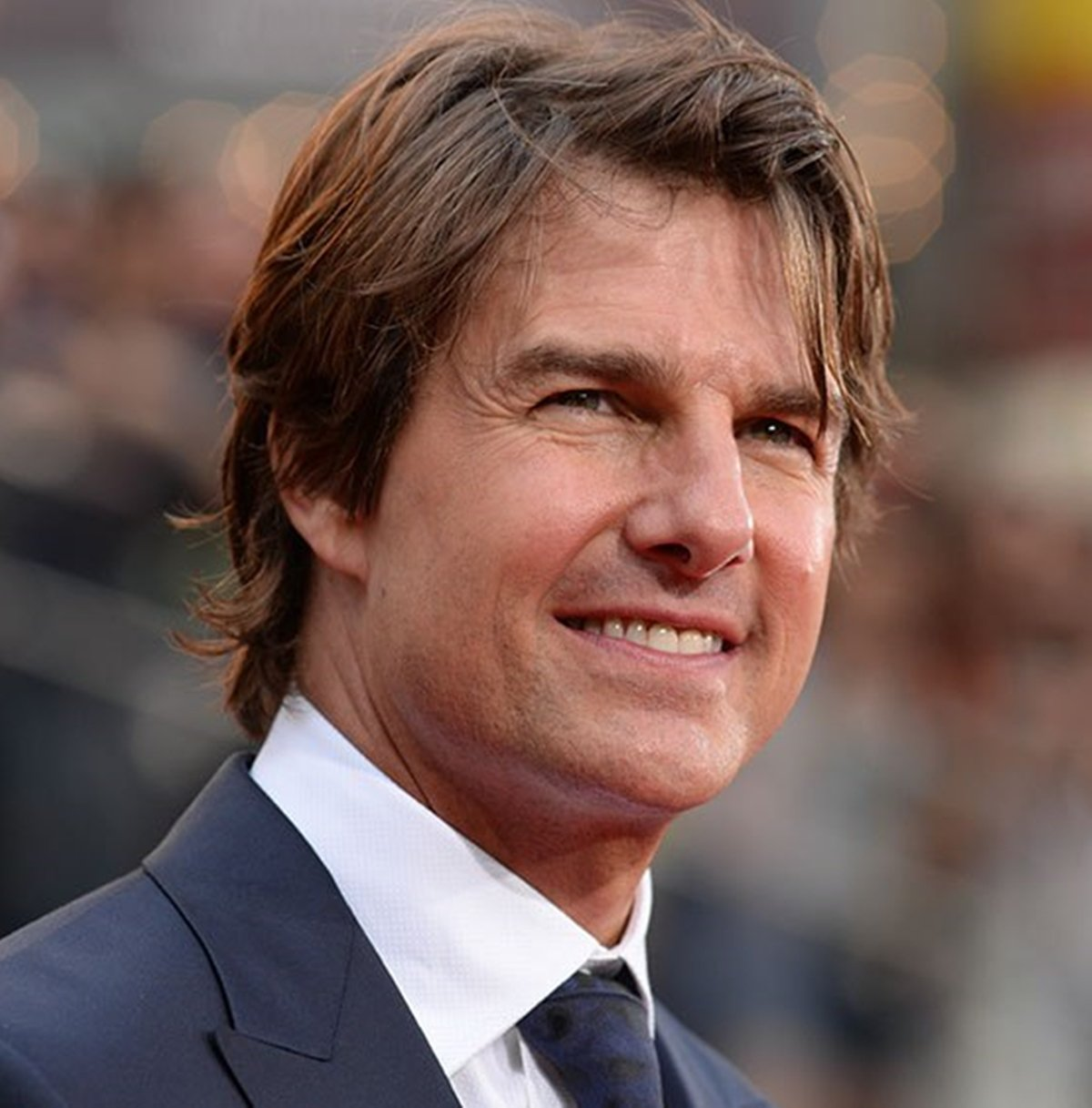 10 4 14 Interesting Facts About Tom Cruise