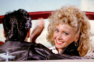 10. 2 20 Interesting Facts You Never Knew About Grease
