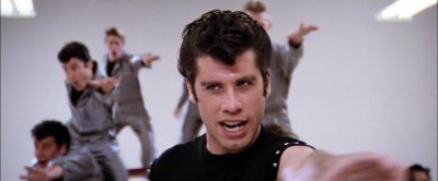 10. 3 20 Interesting Facts You Never Knew About Grease
