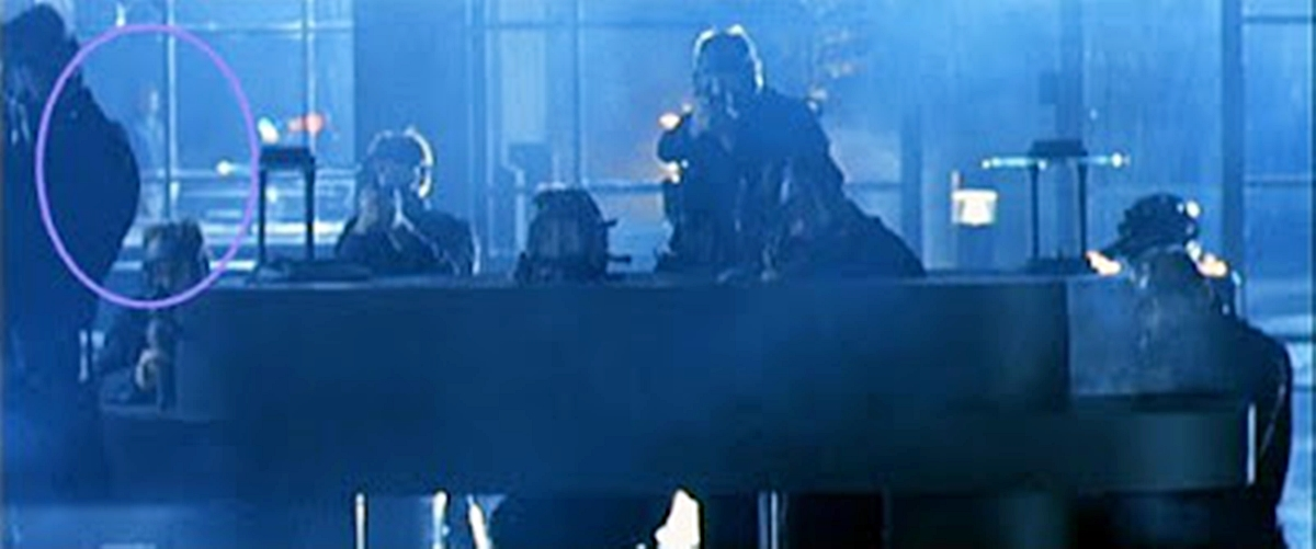 11 11 30 Things You May Have Missed In Terminator 2: Judgment Day