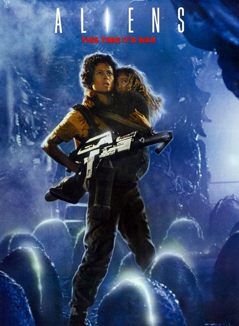 11 6 30 Unbelievable Film Mistakes That Made It To The Big Screen