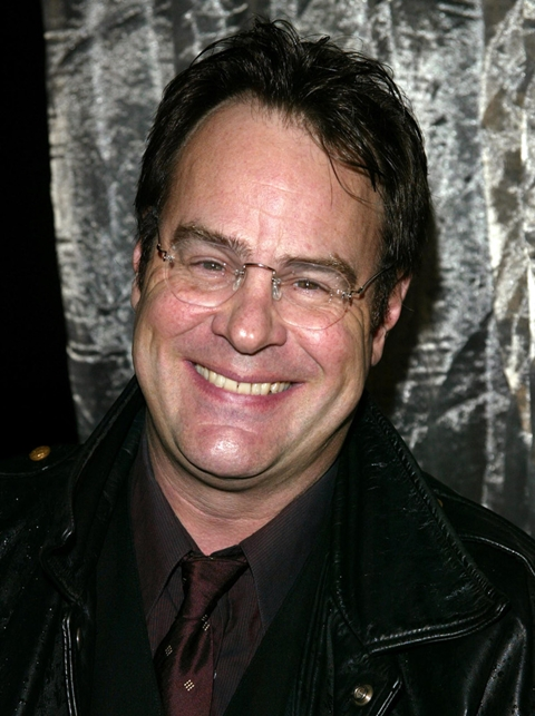 11 7 The Untold Truth About Dan Aykroyd