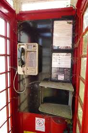 11. phone 12 Reasons We Didn't Need Smartphones In The 1980s
