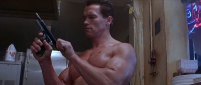 12. 23 30 Things You May Have Missed In Terminator 2: Judgment Day