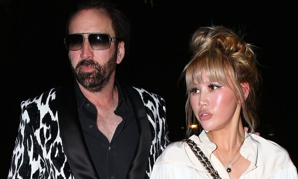12578652 0 image a 35 1555949819565 20 Fascinating Facts You Didn't Know About Nicolas Cage