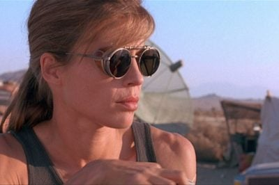 13. 18 30 Things You May Have Missed In Terminator 2: Judgment Day
